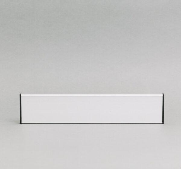 Skyriaus lentelė, kuri skirta nurodyti, kur koksai yra skyrius